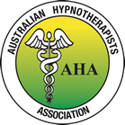 Hope is a Clinical Member of AHA