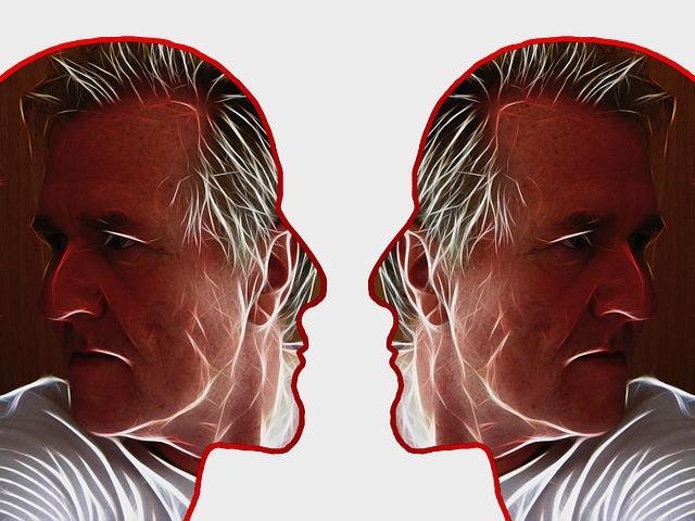 Trauma Hypnotherapy Perth